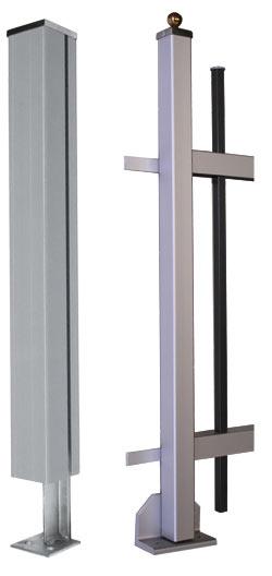 linder balkone z une alu alubalkone alu balkonanbauten alu berdachungen aluminiumz une. Black Bedroom Furniture Sets. Home Design Ideas